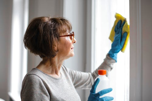 Benefits of Cleaning Services 101 for All Your Cleaning Needs